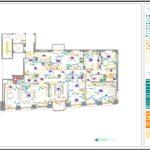 Condo Integration System Wiring