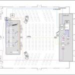 HOW Floor Plan